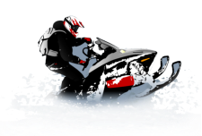 snowmobiling, ORV trails, ATV trails, Upper Peninsula, Upper Michigan, South Central UP Snowmobile Council